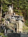 Kuber temple group, Jageshwar (6133842486).jpg