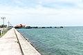 Kudat Sabah Waterfront-02.jpg