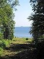 Kulla Gunnarstorps naturreservat.jpg