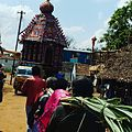 Kumarappan.c, palavangudi jpg 37.jpg