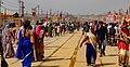 Kumbh Mela, India (40316927013).jpg