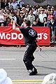 Kung fu trident.jpg