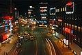 Kungsgatan in Stockholm 1964 (8260531191).jpg