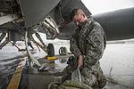 Kunsan Airmen participate in RED FLAG-Alaska 14-3 140818-F-YW474-006.jpg