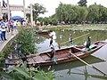 Kunshan, Suzhou, Jiangsu, China - panoramio (123).jpg