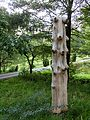 Kunst am Wegesrand - panoramio (1).jpg