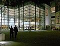 Kunstquartier Hagen866.jpg