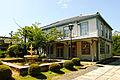 Kurashiki Ivy Square06s4592.jpg
