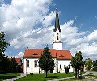 Kuratiekirche Weng-2.JPG