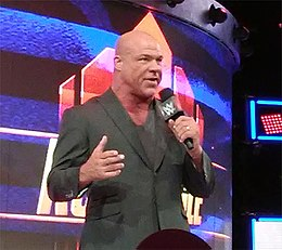 Kurt Angle As Raw General Manager In 2017.jpg