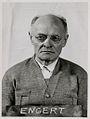 Kurt Engert.JPG