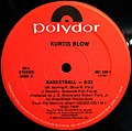 Kurtis Blow-Ralph MacDonald - Basketball-(It's) the Game (Side A) (12-inch).jpg