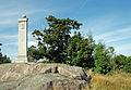 Kustaa II Aadolfin maapäivien obeliski 2.jpg