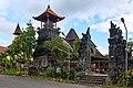 Kuta Bali Indonesia Pura-Jagatnatha-02.jpg