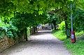Kutná Hora - View West.jpg