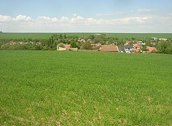 Kutrovice CZ general view from S 0193.jpg