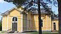 Kuusjoki church 3.jpg