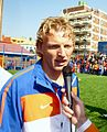 Kuyt interview.jpg
