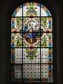 Kyjov kaple sv Josefa Kalasanskeho 001.jpg
