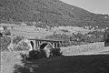 Kylling bro, Romsdalen - no-nb digifoto 20151105 00031 NB MIT FNR 06428 (cropped).jpg