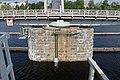 Kyrönsalmi railway bridge 2.jpg