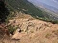 Kyustendil Province – Kocherinovo Municipality – Village of Stob – Stob Pyramids (7).jpg