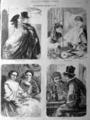 L'Illustration - 1858 - 005.png