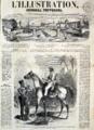 L'Illustration - 1858 - 017.png