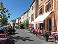 L'Isle-sur-la-Sorgue - panoramio.jpg