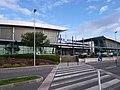 L'aeroport de rennes st jacques - panoramio (1).jpg