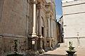 L'arboç-esglesia de sant julia-2011.JPG