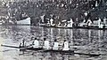 L'aviron aux JO de 1920 - 1.jpg