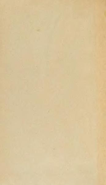 File:L'enginyós hidalgo Don Quixote de la Mancha - Tom II (1906).djvu