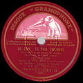 Léo Marjane Gramophone n° K-8116 mx. OLA 2512 - 1938.jpg