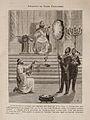 Léo Taxil-Mystères de la Franc-Maçonnerie-gravure 42.jpg