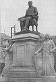 Léon Bourgeois statue 1942.jpg
