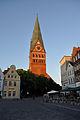 Lüneburg (DerHexer) 03.jpg