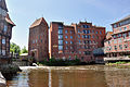 Lüneburg (DerHexer) 63.jpg