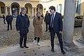 """L'ambasciatore del Regno Unito all'Università di Pavia per """"UKin…Tour"""" - 49521030317.jpg"""