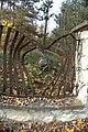 L1470699 Cmentarz żydowski w Janowie Jewish cemetery in Janow.jpg