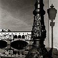 LA7 Firenze di Augusto De Luca.jpg