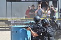 LAPD SWAT Exercise 13.jpg