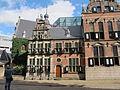 LG-Groningen- Martinikerkhof 12-13 - 9.JPG