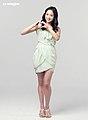 LG 휘센 에어컨 모델, 체조요정 손연재 (20).jpg