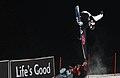 LG Snowboard FIS World Cup (5435322651).jpg