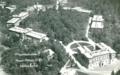 LK Mauer Luftaufnahme.png
