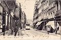 LL 103 - CALAIS - Rue Royale.jpg