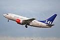LN-RPG Scandinavian Airlines (SAS) (2194709609).jpg