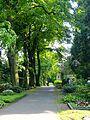 LSG Melatenfriedhof Weg J b.jpg