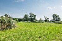 LSG Schutz von Landschaftsteilen Oettingen-Hainsfarth 010.jpg